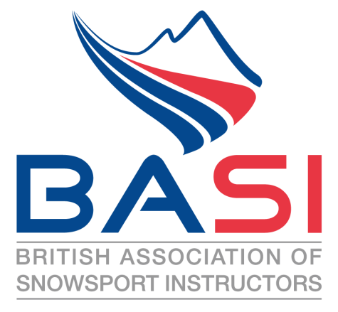BASI LOGO_Stacked less white space
