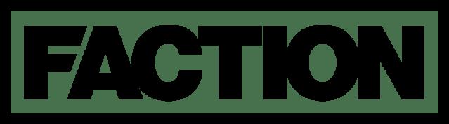 Faction 2015