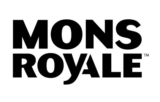 Mons-Royale-Logo