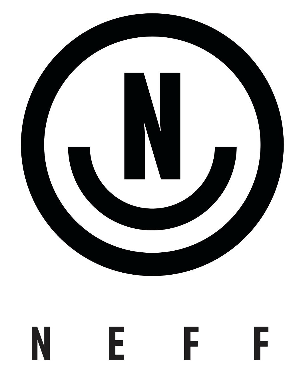 neff-logo-new.jpg