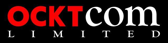 OCKTCOM Logo
