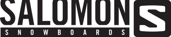 Salomon_Snowboards_Logo