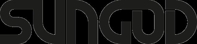 sungod-logo-no-background