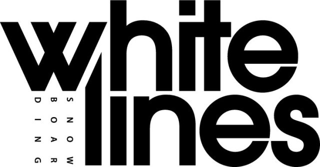 Whitelines_Logo_double_decker