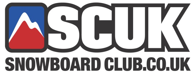 SCUK on Board as Media Sponsor