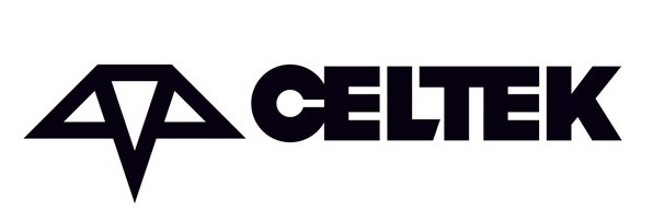 celtek logo
