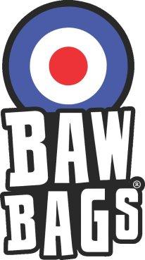 BawBags Logo